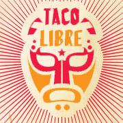 Taco Libre restaurant located in WEST SAINT PAUL, MN
