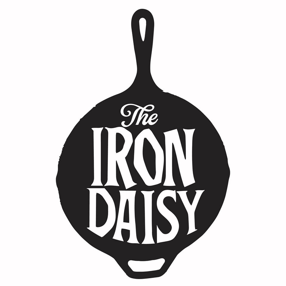 The Iron Daisy restaurant located in TALLAHASSEE, FL