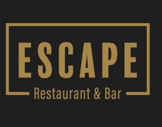 Escape Restaurant & Bar restaurant located in JACKSONVILLE, FL