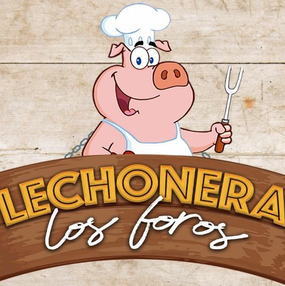 Lechonera Los Foros restaurant located in JACKSONVILLE, FL