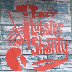 Lazy Lobster Shanty restaurant located in LAKE PLACID, FL