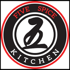 Five Spice Kitchen restaurant located in VIRGINIA BEACH, VA