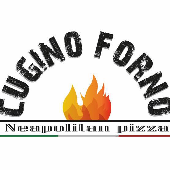 Cugino Forno Pizzeria Winston Salem restaurant located in WINSTON-SALEM, NC