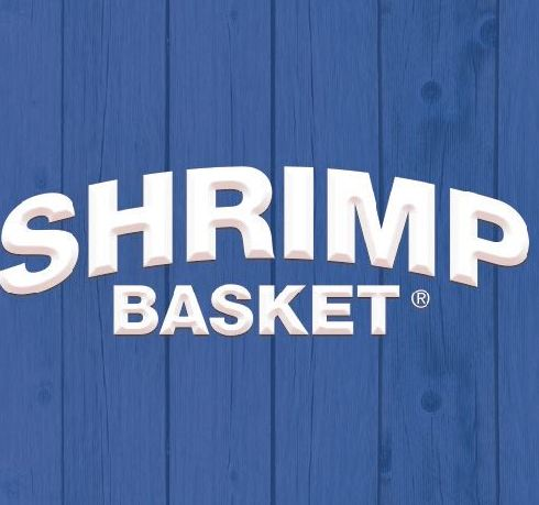 Shrimp Basket restaurant located in CULLMAN, AL