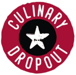 Culinary Dropout restaurant located in GILBERT, AZ