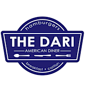 The Dari restaurant located in GREENWOOD, AR