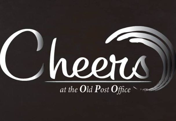 Cheers At The OPO restaurant located in FAYETTEVILLE, AR