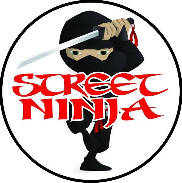 Street Ninja restaurant located in BENTONVILLE, AR