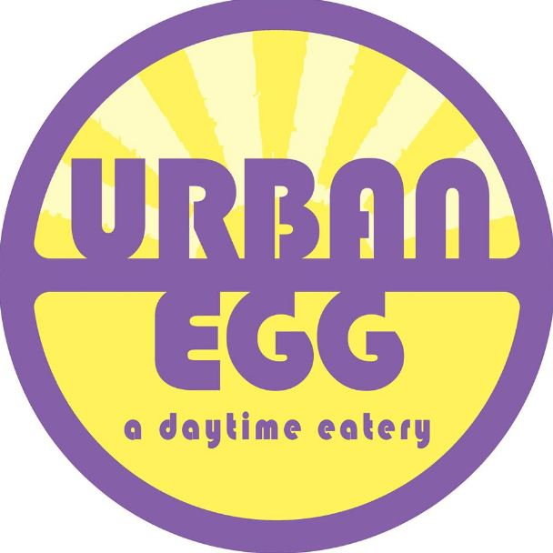 Urban Egg a daytime eatery restaurant located in COLORADO SPRINGS, CO