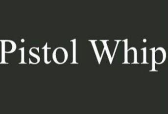 Pistol Whip restaurant located in DENVER, CO