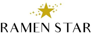 Ramen Star restaurant located in DENVER, CO