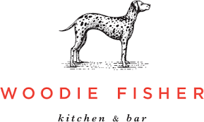 Woodie Fisher restaurant located in DENVER, CO