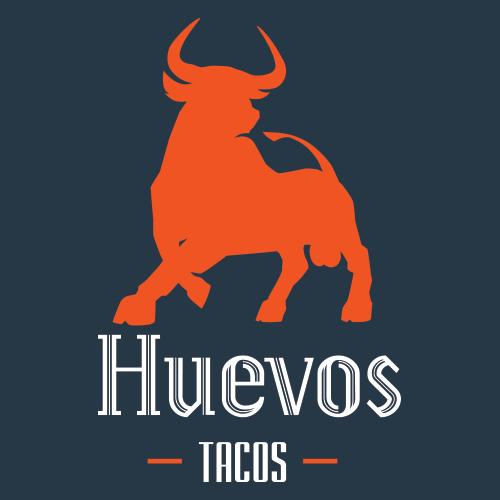 Huevos Tacos restaurant located in DENVER, CO