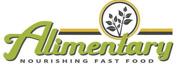 Alimentary  restaurant located in FORT COLLINS, CO
