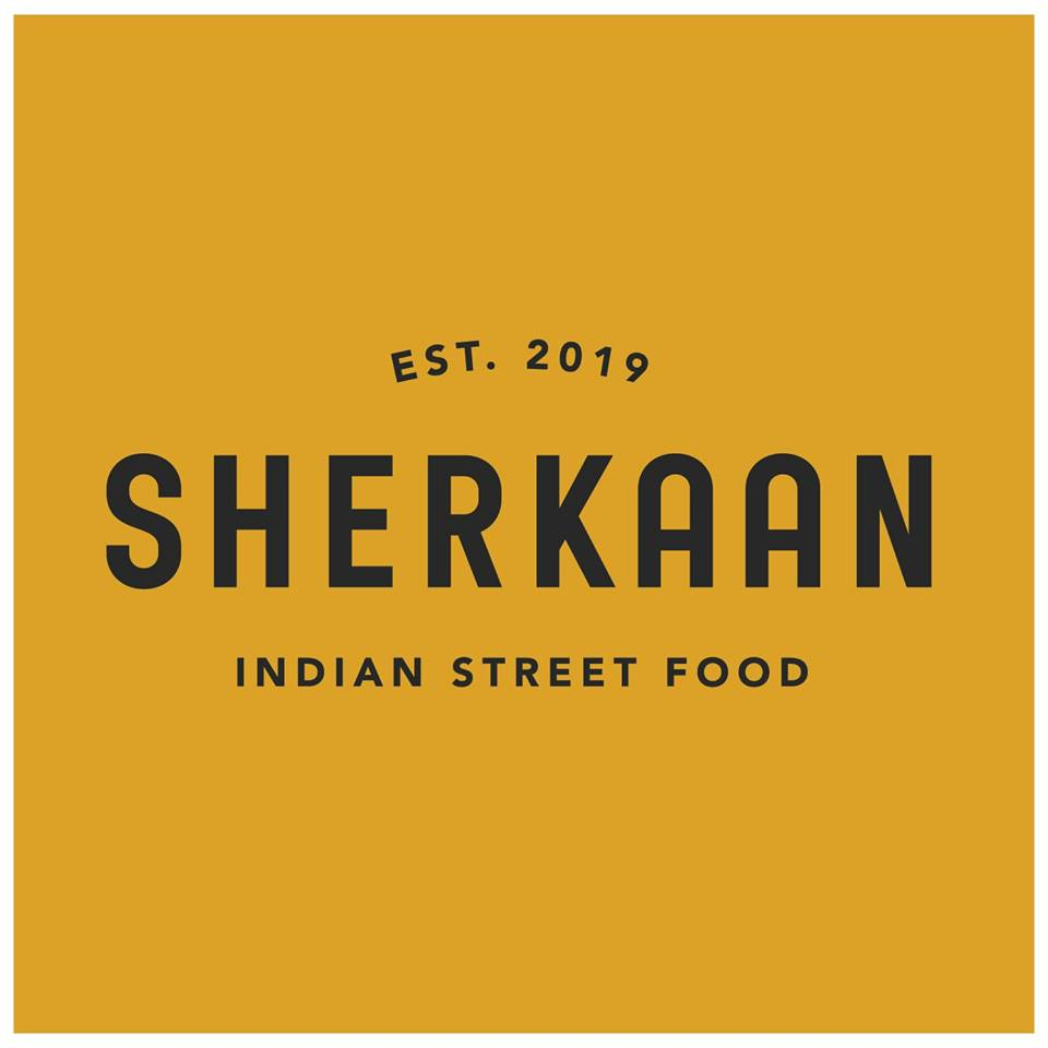 Sherkaan Indian Street Food restaurant located in NEW HAVEN, CT