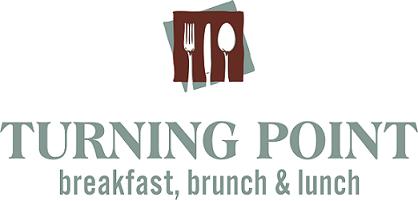Turning Point restaurant located in NEWARK, DE