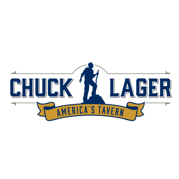 Chuck Lager - America