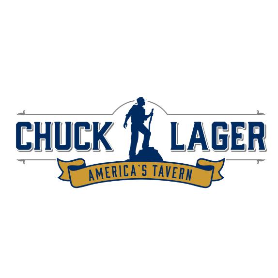 Chuck Lager - America's Tavern