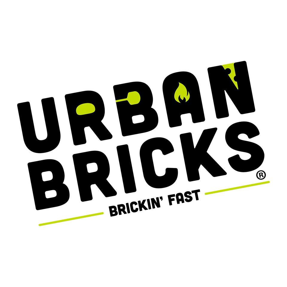 Urban Bricks restaurant located in MIAMI, FL