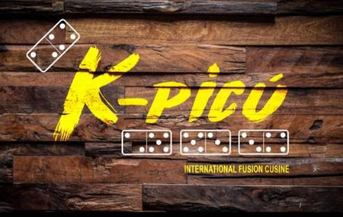 Kpicu restaurant located in CLEARWATER, FL