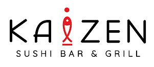 KAIZEN Sushi Bar and Grill restaurant located in FORT LAUDERDALE, FL