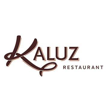Kaluz restaurant located in FORT LAUDERDALE, FL