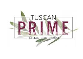 Tuscan Prime restaurant located in FORT LAUDERDALE, FL