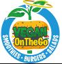 Vegan On The Go restaurant located in FORT LAUDERDALE, FL
