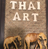 Thai Art Restaurant restaurant located in FORT WALTON BEACH, FL