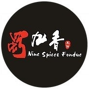 Nine Spices Fondue restaurant located in GAINESVILLE, FL