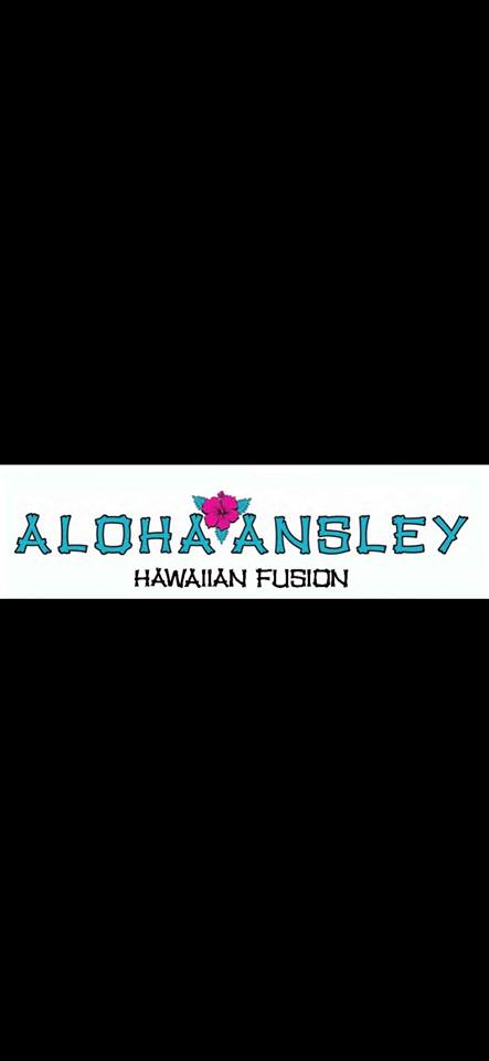 Aloha Ansley restaurant located in LARGO, FL