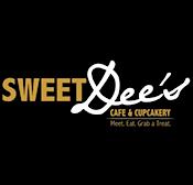 Sweet Dee
