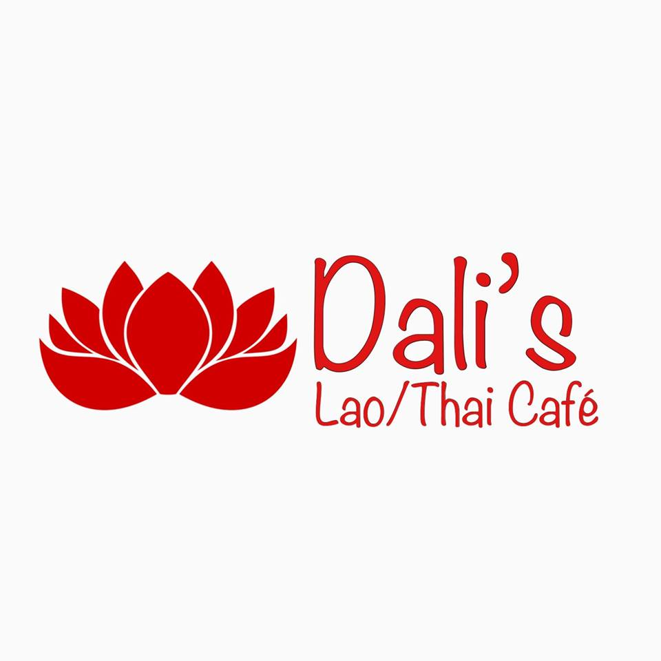 Dalis Lao Thai Cafe restaurant located in SANFORD, FL