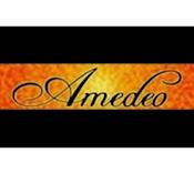 Amedeo Restaurant & Lounge