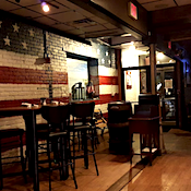Revolution restaurant located in CRANSTON, RI