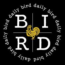 Daily Bird restaurant located in SARASOTA, FL