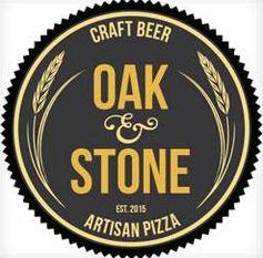 Oak & Stone restaurant located in SARASOTA, FL