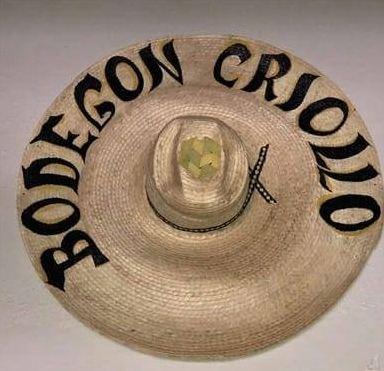 Bodegon Criollo restaurant located in SARASOTA, FL