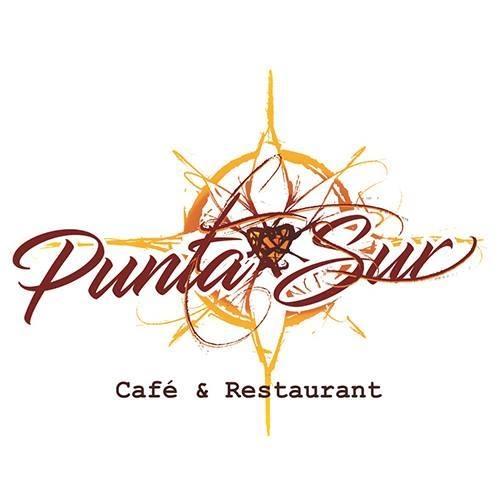 Punta Sur Cafe and Restaurant restaurant located in SARASOTA, FL