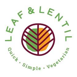 Leaf & Lentil restaurant located in SARASOTA, FL