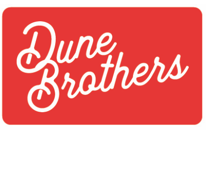 Dune Brothers Seafood restaurant located in PROVIDENCE, RI