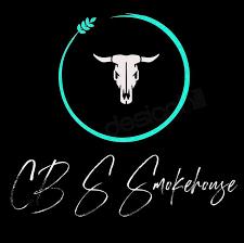 CB's Smokehouse