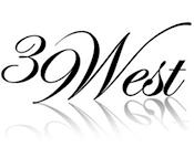 39 West Restaurant & Lounge restaurant located in CRANSTON, RI