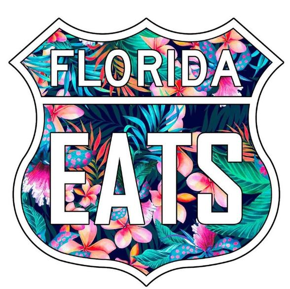 Florida Eats restaurant located in TAMPA, FL