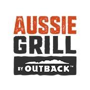 Aussie Grill by Outback restaurant located in TAMPA, FL