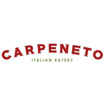 Carpeneto  restaurant located in TAMPA, FL