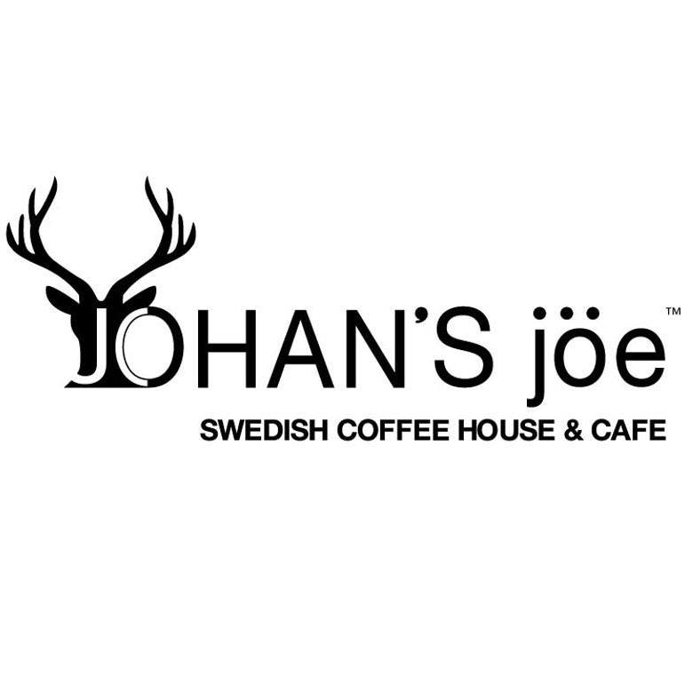 Johan's Joe Swedish Coffee House