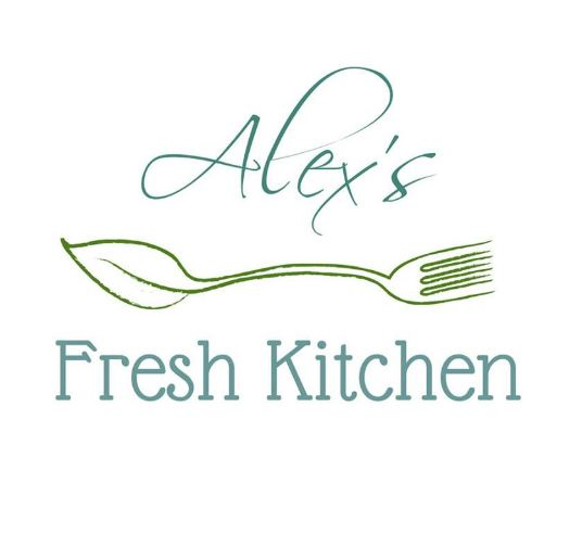 Alex's Fresh Kitchen