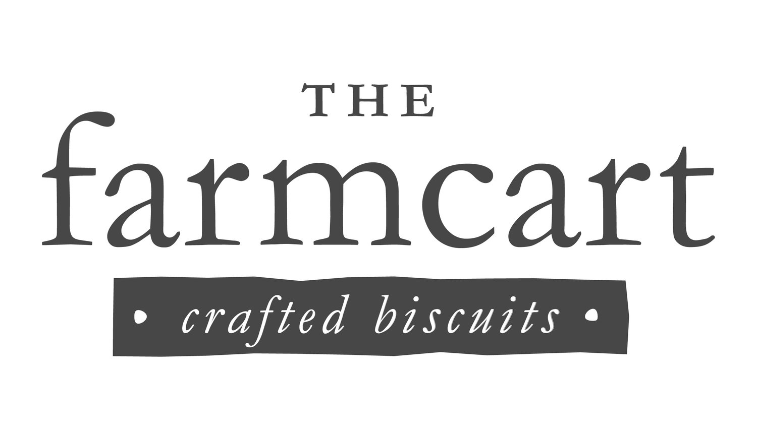 The Farmcart restaurant located in ATHENS, GA