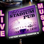 Ted's Stadium Pub